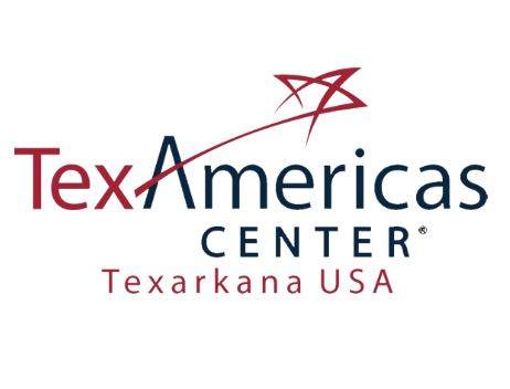 TexAmericas Center